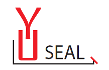 YuSeal Logo